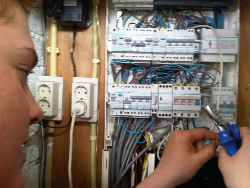 particulier-elektro-001